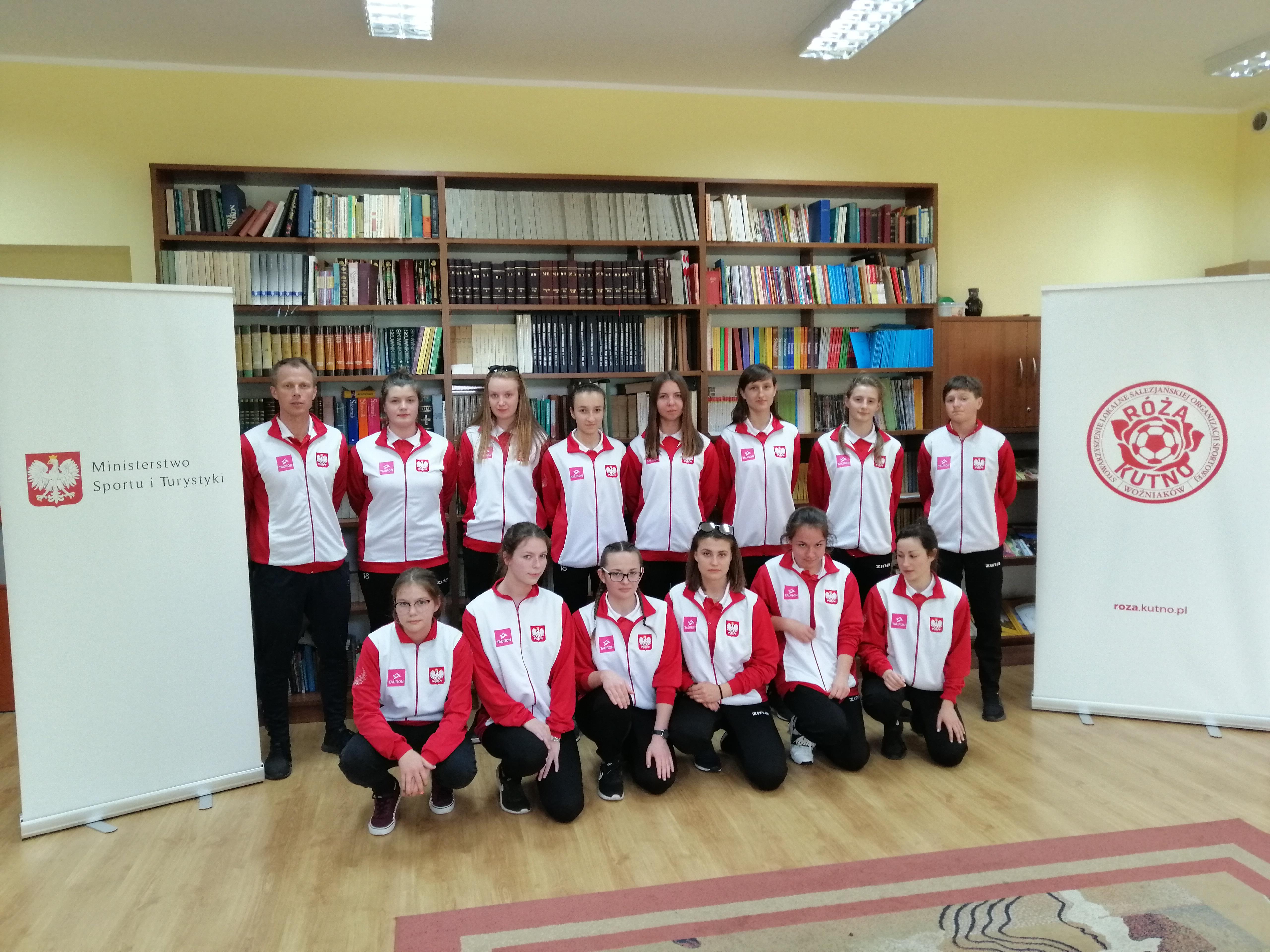 XXVII Światowe Igrzyska Młodzieży Salezjańskiej