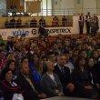 XXV Światowe Igrzyska Młodzieży Salezjańskiej