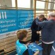 XXVIII Ogólnopolskie Igrzyska Młodzieży Salezjańskiej - LUBLIN