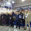 XXIII Ogólnopolskie Igrzyska Młodzieży Salezjańskiej