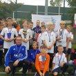 XXVIII Ogólnopolskie Igrzyska Młodzieży Salezjańskiej - KUTNO