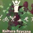 Kultura fizyczna a polityka