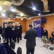 Ogólnopolska kursokonferencja dla trenerów i instruktorów sportowych pn. Salezjańska koncepcja sportu dzisiaj