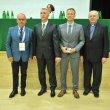 Jubileusz XXV-lecia Salezjańskiej Organizacji Sportowej Rzeczypospolitej Polskiej (1992-2017)