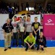 XXV Ogólnopolskie Igrzyska Młodzieży Salezjańskiej