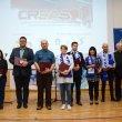 XX Ogólnopolskie Rozgrywki Salezjańskich Animatorów Sportowych