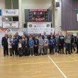 XXII Ogólnopolskie Igrzyska Młodzieży Salezjańskiej w FUTSAL-u.