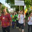XXIX Światowych Igrzyskach Młodzieży Salezjańskiej – Kraków