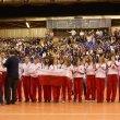17 Igrzyska Młodzieży Salezjańskiej