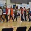 III Międzynarodowy turniej tenisa stołowego Don Bosco