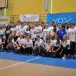 XXIV Ogólnopolskie Igrzyska Młodzieży Salezjańskiej Łódź 2016