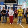 XVII Ogólnopolskie Igrzyska Młodzieży Salezjańskiej w Lublinie