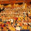 XXII Światowe Igrzyska Młodzieży Salezjańskiej