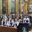 XXVI Światowe Igrzyska Młodzieży Salezjańskiej 29.04-4.05.2015r.