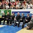 X Ogólnopolskie Igrzyska Młodzieży Salezjańskiej w Krakowie