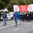 XXVII Ogólnopolskie Igrzyska Młodzieży Salezjańskiej
