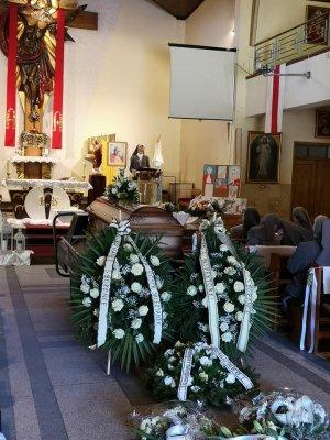 Odeszła s. Bożenna Stawecka – ewangelizatorka młodzieży