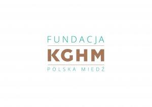 Obozy z Fundacją KGHM-podsumowanie