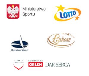 Ogólnopolskie Sympozjum Naukowe Kultura fizyczna a etos