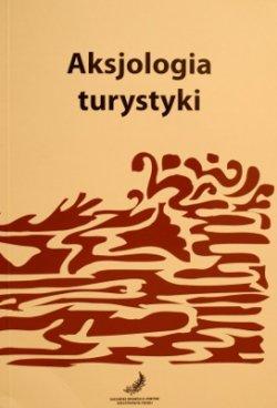 Aksjologia turystyki