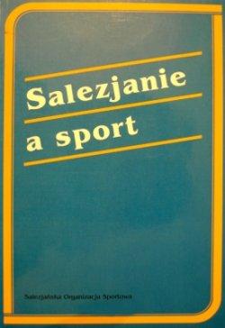 Salezjanie a sport