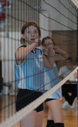 Oblicze i dusza sportu