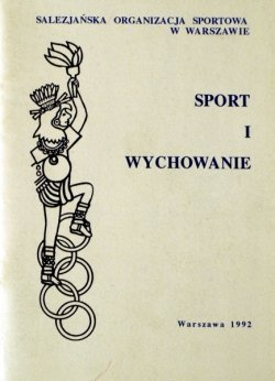 Sport i wychowanie
