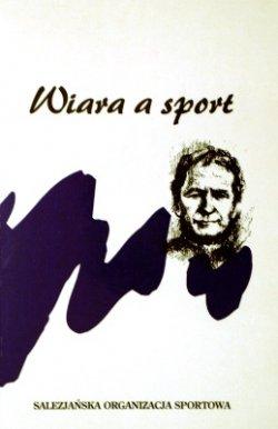 Wiara a sport
